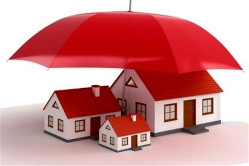 تمامی منازل مسکونی در کشور بیمه میشوند