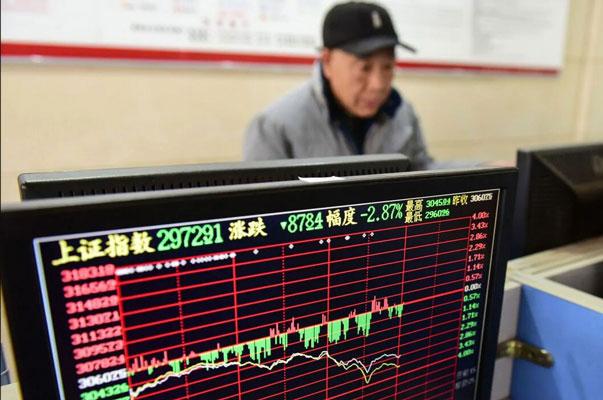 ویدئو | تبعات شیوع ویروس کرونا بر اقتصاد چین