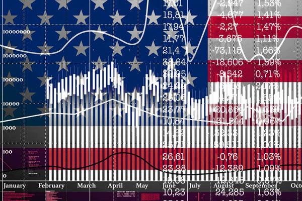 ویدئو | رکود اقتصادی بعدی آمریکا چه زمانی خواهد داد؟