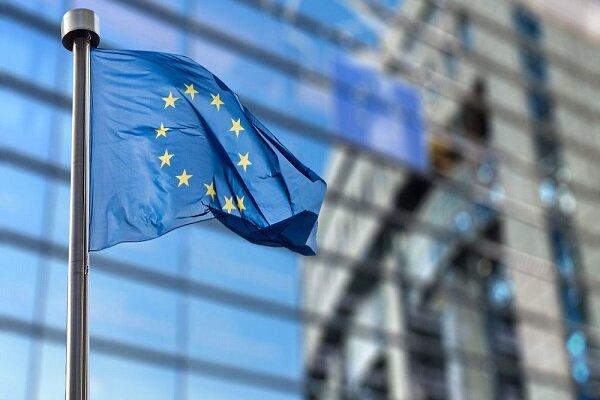 اتحادیه اروپا 20 میلیون یورو کمک بشردوستانه به ایران ارسال می کند