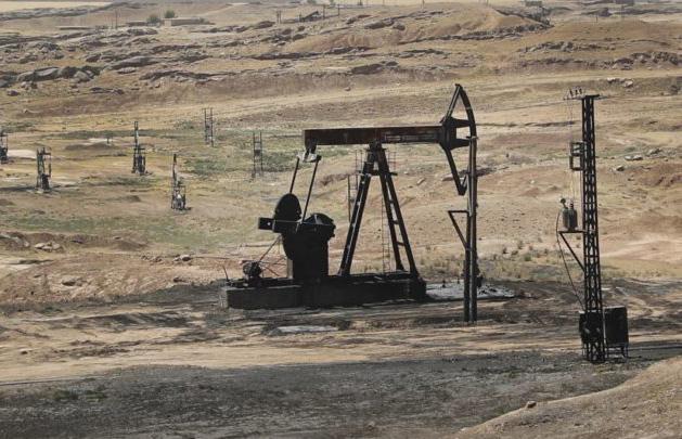 افزایش ناامیدی یکی از غول های نفتی جهان و تغییر چشم انداز قیمت نفت