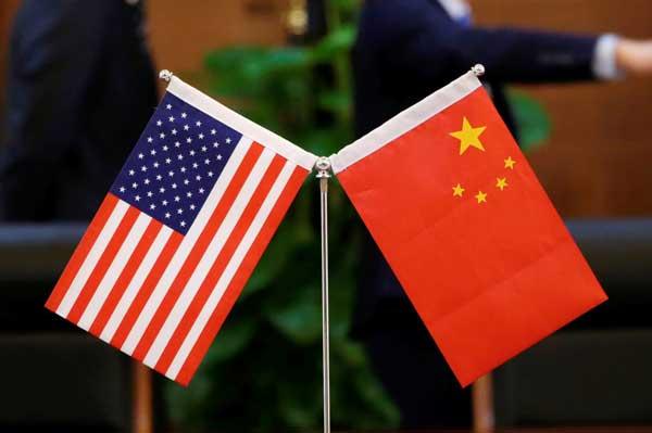 ویدئو | بررسی سرمایه گذاری های چین در ایالات متحده آمریکا