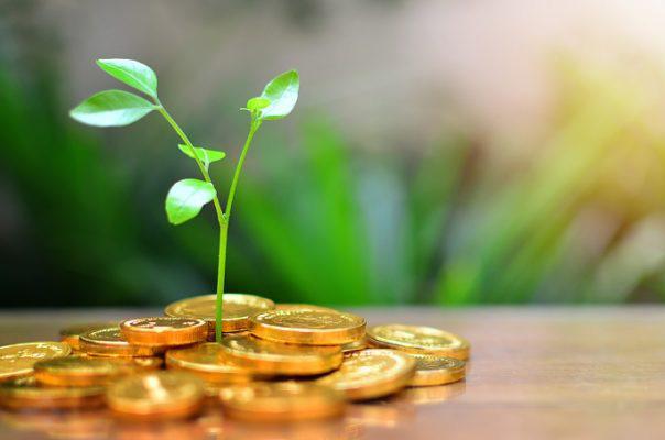 صندوق سرمایهگذاری جسورانه فینتک منتظر دریافت مجوز پذیرهنویسی