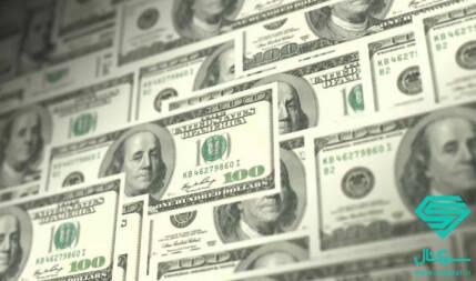 در سال 1399 سرمایه گذاری در بورس بهتر است یا دلار؟!
