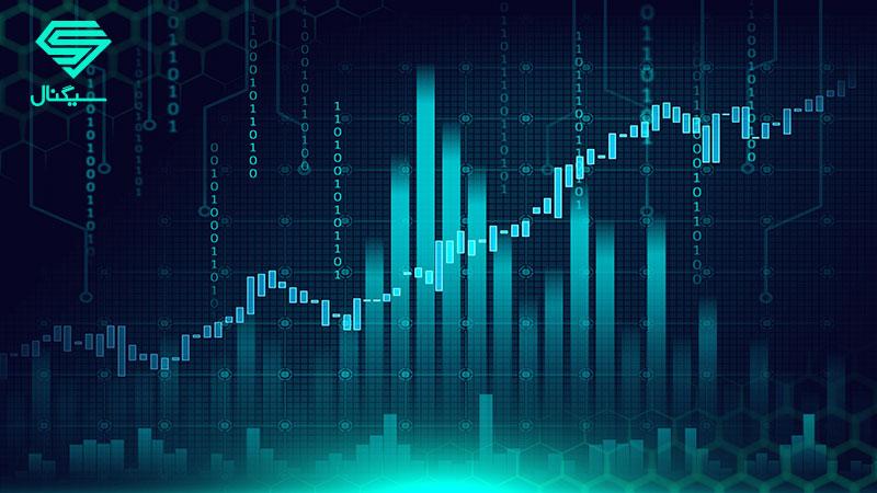 بازار بورس یا بازار سهام چیست؟ آموزش بورس بورس آگاه شاخص بورس