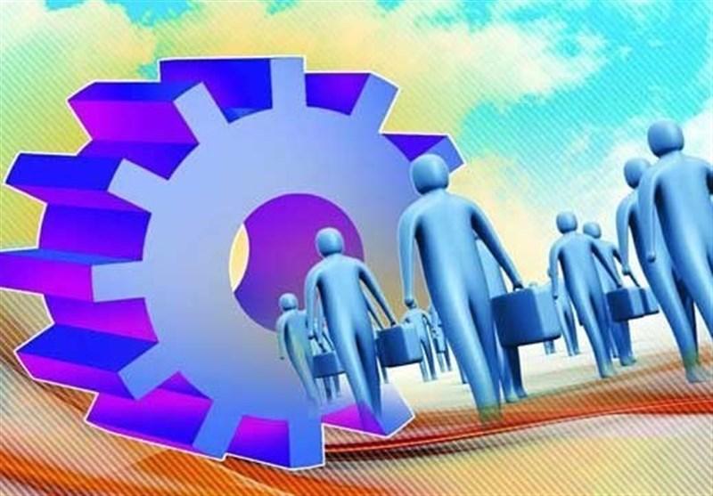 پرداخت وام به کارفرمایان برای حفظ اشتغال کارگران