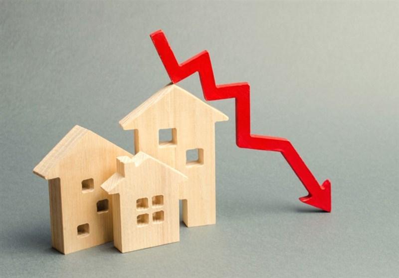 پیش بینی کاهش قیمت مسکن در کشور