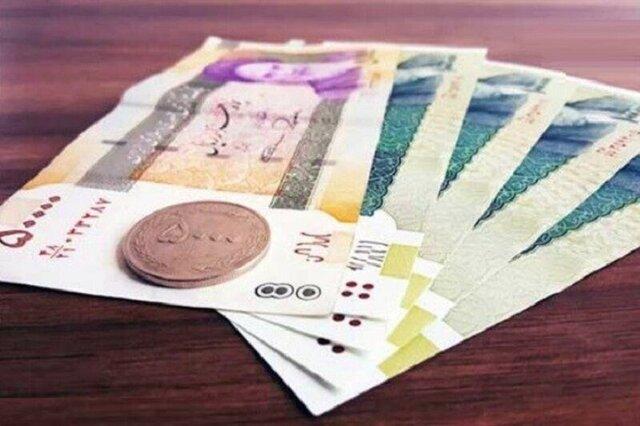 بانک ملت به دارندگان کارت پایان خدمت وام 100 میلیون تومانی میدهد