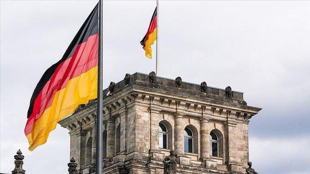 پایان نسبی قرنطینه در آلمان از ۱۹ آوریل