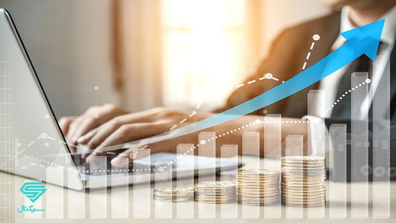 بهترین نوع افزایش سرمایه کدام است؟