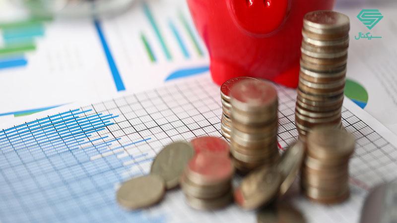 منظور از افزایش سرمایه چیست؟