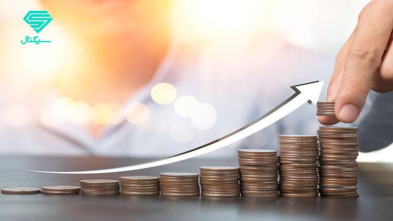 افزایش سرمایه از تجدید ارزیابی داراییهای شرکت - انواع افزایش سرمایه