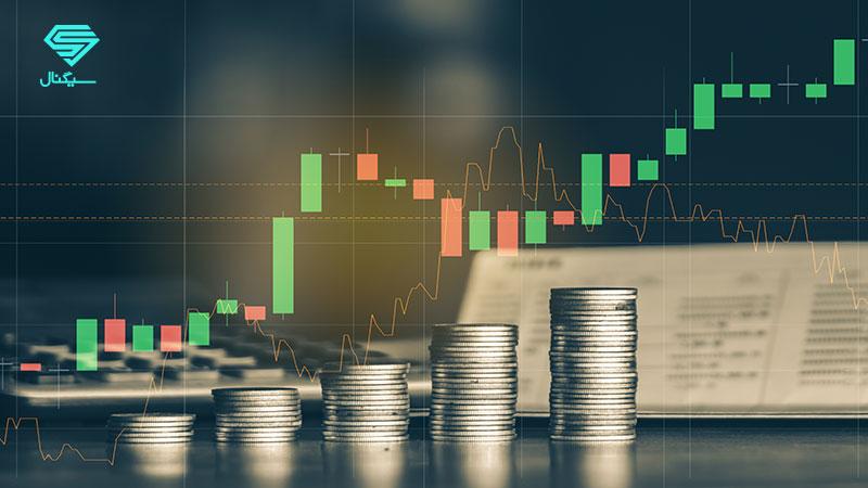 انواع افزایش سرمایه کدامند؟