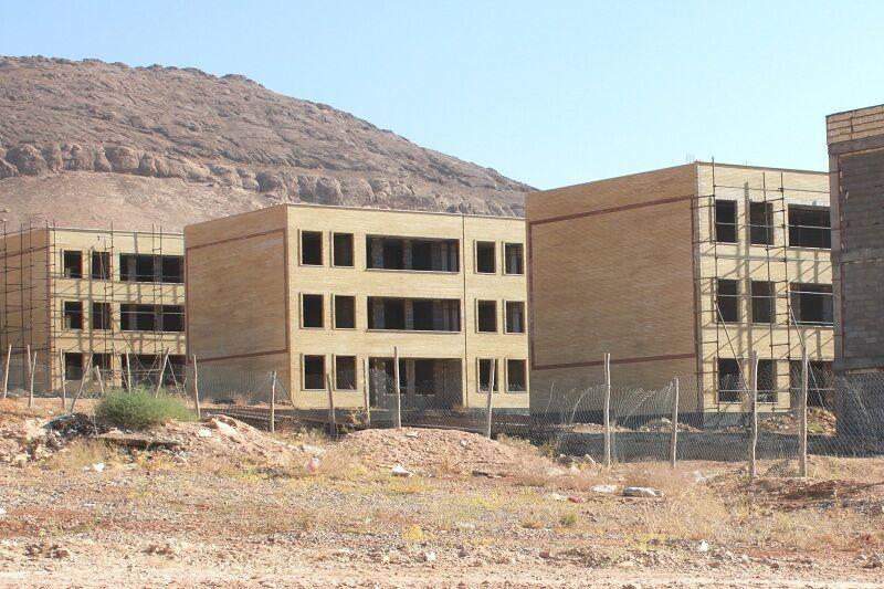 آیا ساخت مسکن توسط چینی ها در ایران صحت دارد؟