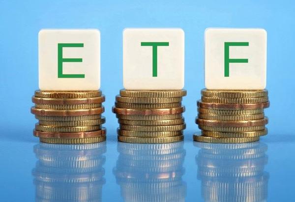 سرمایهگذاری بیش از سه میلیون نفر با ۵ هزارو ۸۸۶ میلیارد تومان در صندوقهای مالی یکم