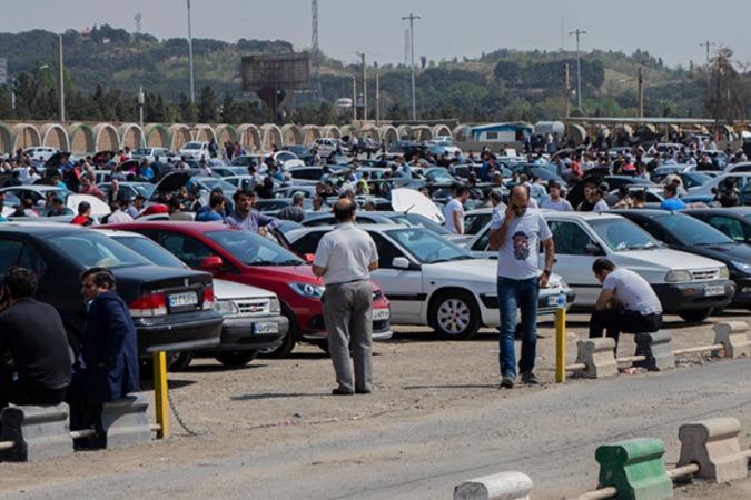 کدام ایرادات مصوبه واردات خودرو اصلاح میشود؟