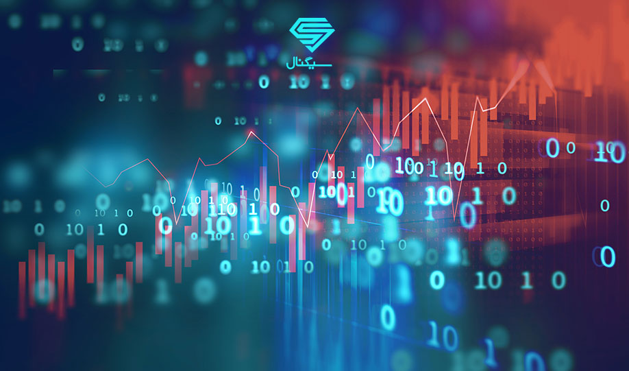چرا ترکیب نقدینگی سیگنال مهمی برای بازار سرمایه است؟ | 20 مهر ماه 1399