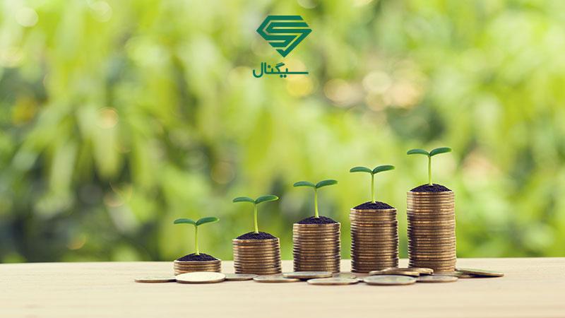 علت واگذاری سهام شرکتهای دولتی چیست؟