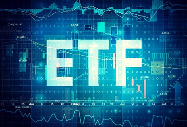 بازی دو سر برد «صندوقهای قابل معامله ETF» به شرط آموزش