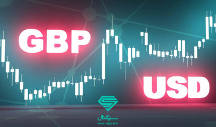 تحلیل تکنیکال ارزش پوند انگلیس نسبت به دلار آمریکا (GBPUSD)   تاریخ 13 مرداد ماه 1399