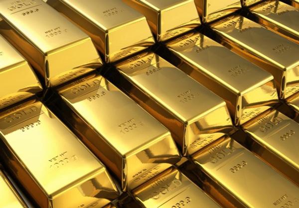 سرمایه گذاری در صندوق ها کاهش خرید طلا در دیگر بخش ها را جبران کرده