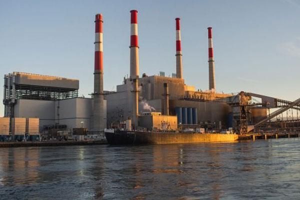 چشم انداز معدنکاری ذغال سنگ تا سال 2023 میلادی و تأثیر ویروس کرونا بر آن