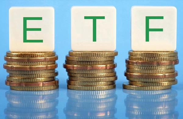 چرا اولین صندوق سرمایهگذاری ETF در بورس عرضه نشد؟