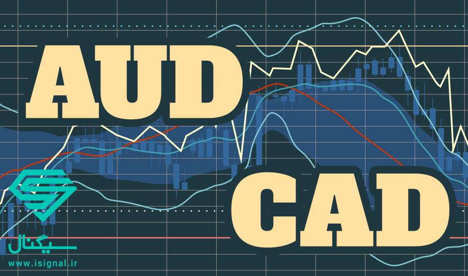 تحلیل تکنیکال دلار استرالیا در برابر دلار کانادا (AUDCAD) | تاریخ 8 تیر ماه 1399