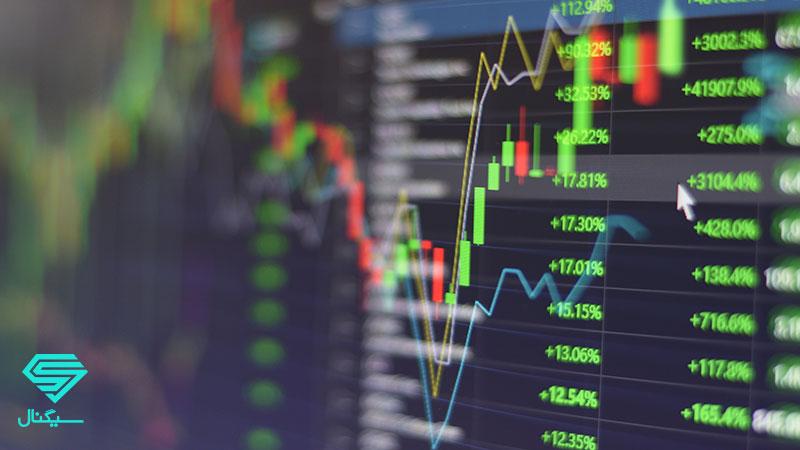 فروش سهام عدالت از طریق کارگزاری ها