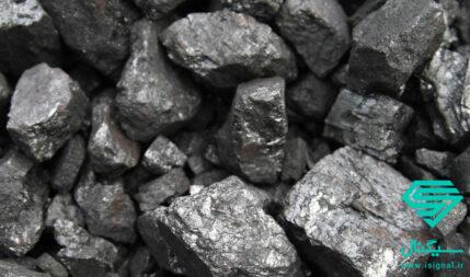 انتظارات کاهش قیمت سنگ آهن در سه ماهه سوم 2020 میلادی
