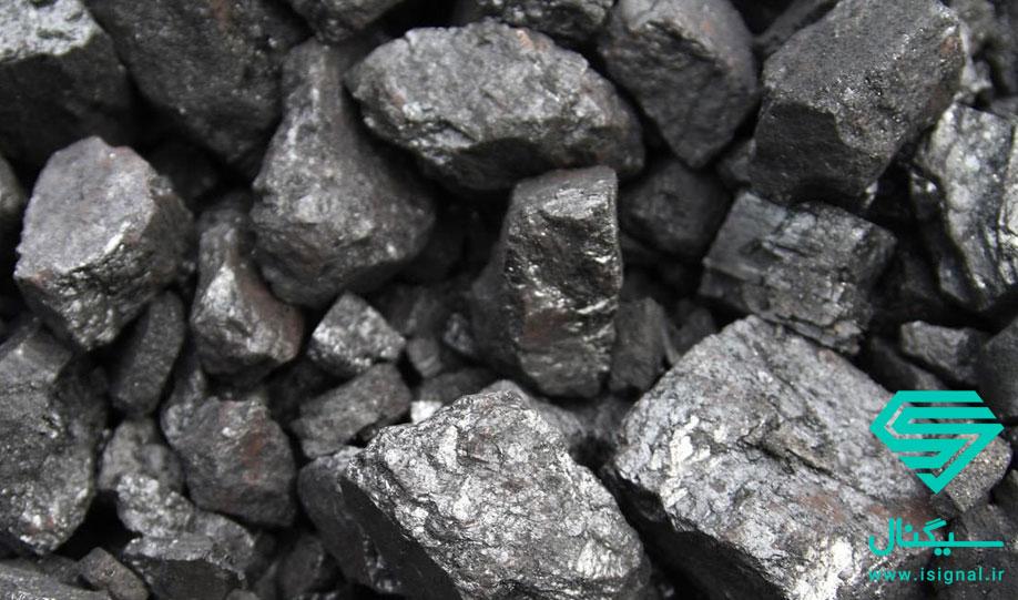 راه اندازی سوپرمارکت بین المللی HBIS پلتفرم معاملاتی خرید و فروش سنگ آهن