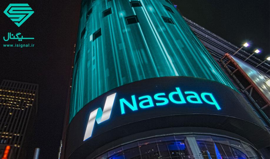 تحلیل شاخص سهام نزدک آمریکا (NASDAQ-100) | تاریخ 29 مرداد ماه 1399