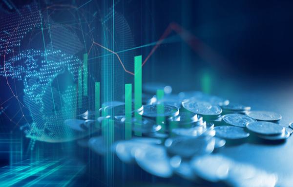 حباب در صندوق های ETF سهامی و مختلط (قابل معامله در بورس)