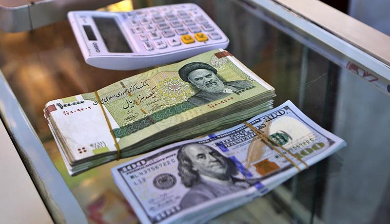 آینده دلار در کوتاه مدت