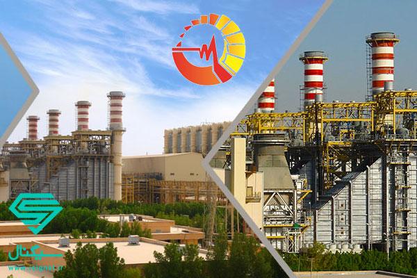 عرضه اولیه شرکت تولید نیروی برق آبادان این هفته انجام می شود
