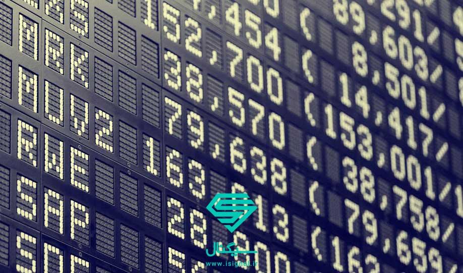 تحلیل شاخص یورو استاکس (EXSA) | تاریخ 22 شهریور ماه 1399