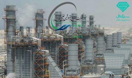 نگاهی به وضعیت بنیادی شرکت مبین انرژی خلیج فارس (مبین)
