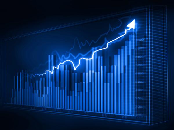 ابهام در صندوقهای سرمایهگذاری؛ معایب و محاسن این صندوقها چیست؟