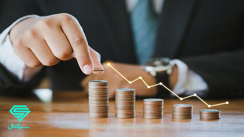 تفاوت صندوق های سرمایه گذاری و شرکت های سرمایه گذاری استانی