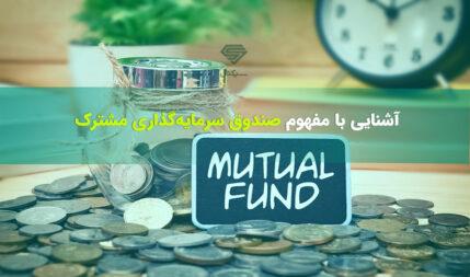 مثالهایی برای درک بهتر مفهوم صندوق سرمایه گذاری مشترک