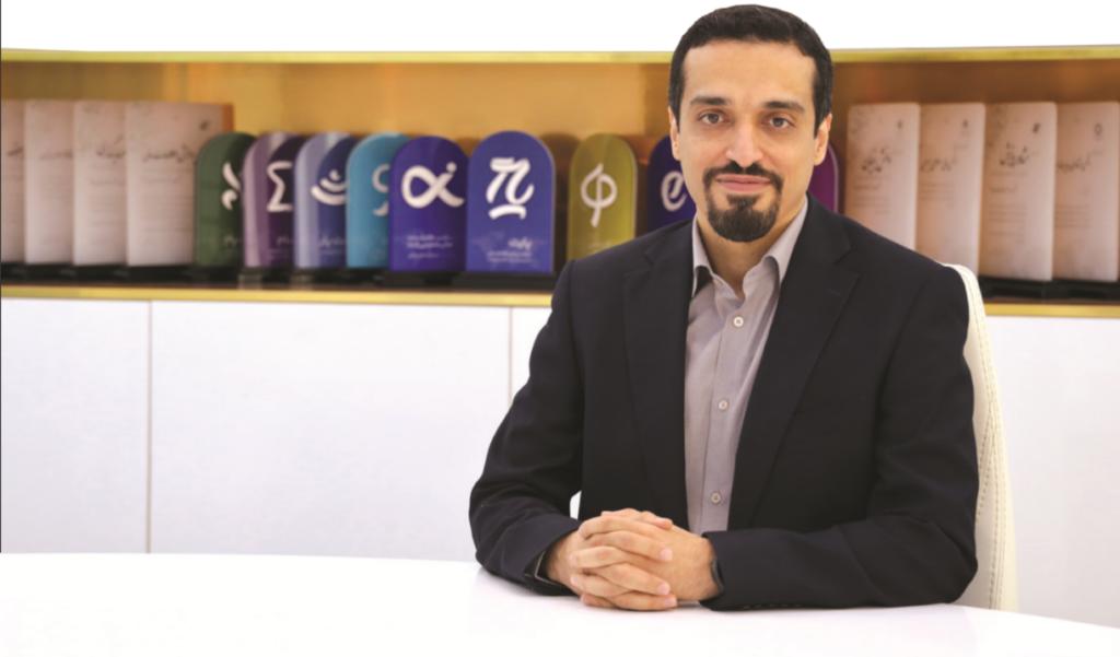 استفاده از هوش مصنوعی در پردازش اطلاعات مالی برای سرمایه گذاران ایرانی