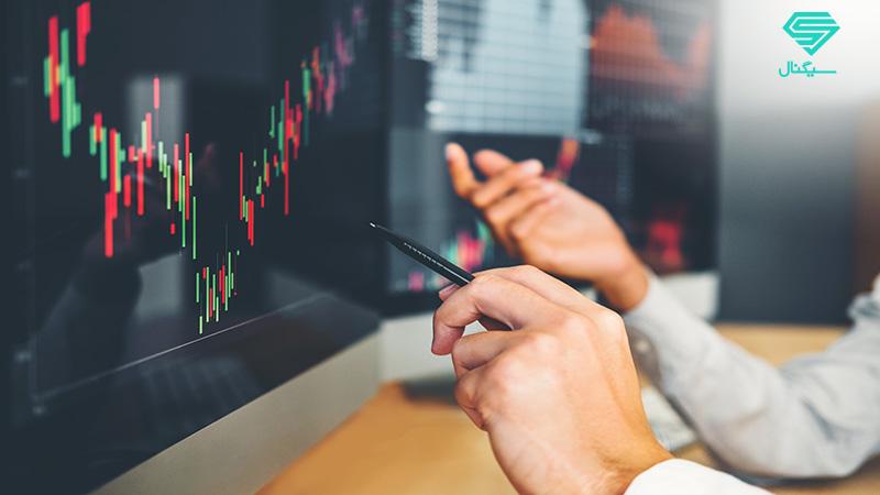 نقش افراد حقیقی و حقوقی در بازار بورس چیست؟