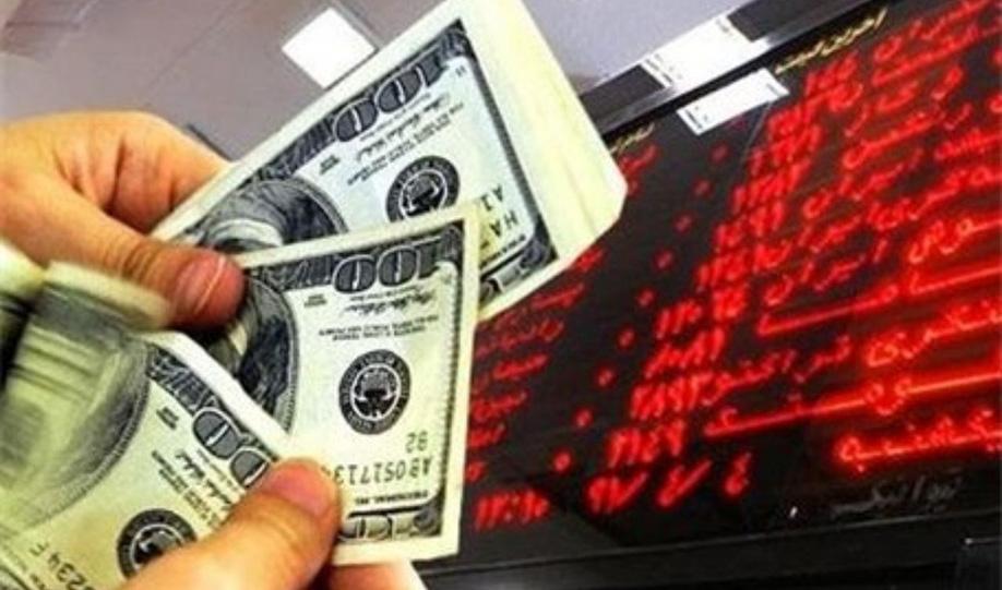 در میان مدت بازدهی دلار بیشتر خواهد بود یا بورس؟؟ | (تحلیل تکنیکال 18 شهریور 99)