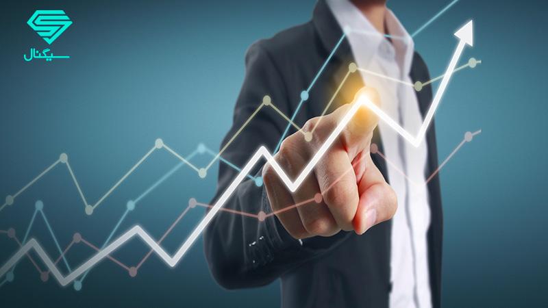 بهترین میزان سهام شناور چند درصد است؟