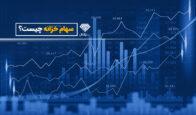سهام خزانه چیست و چه کاربردی در بورس ایران دارد؟