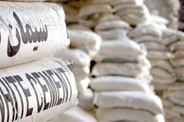 تعادل در بازار با عرضه کل سیمان در بورس کالا