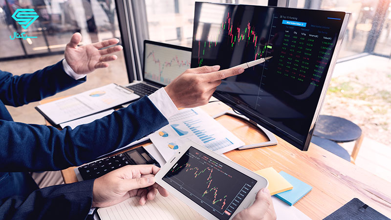عوامل تاثیرگذار در بازارگردانی چیست؟