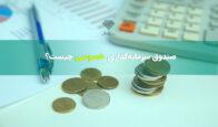 صندوق سرمایه گذاری خصوصی (PE) چیست و چه ویژگیهایی دارد؟