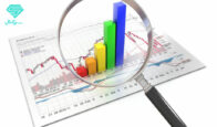 تحلیل بنیادی و جامع گروه بانکی بر اساس صورتهای مالی 6 ماهه ابتدای 99