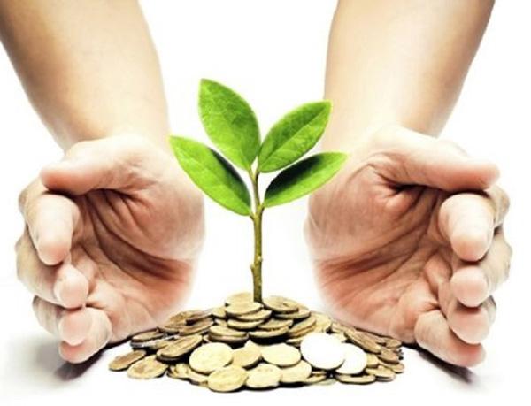 نزول ارزش صندوق های سرمایه گذاری مختلط